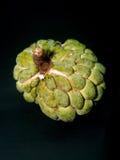 Fruta 9 foto de stock