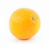 Fruta anaranjada Fotos de archivo libres de regalías