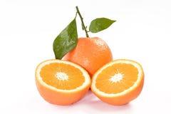 Fruta da aptidão Fotografia de Stock Royalty Free