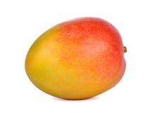 Fruta da manga fotografia de stock royalty free