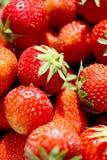 Fruta de baga Fotografia de Stock Royalty Free