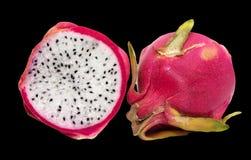 Fruta de Dragon Eye Fotos de archivo