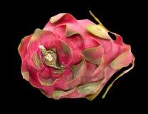 Fruta de Dragon Eye Fotos de archivo libres de regalías