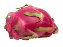 Fruta de Dragon Eye Foto de archivo