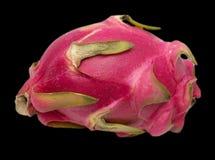Fruta de Dragon Eye Imágenes de archivo libres de regalías