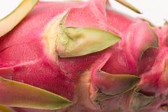 Fruta de Dragon Eye Imagenes de archivo