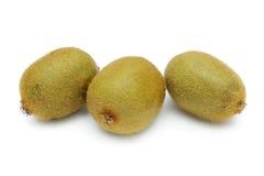 Fruta de kiwi Fotos de archivo libres de regalías