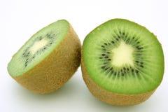 Fruta de kiwi Imagen de archivo libre de regalías