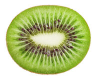 Fruta de kiwi fresca Imagen de archivo