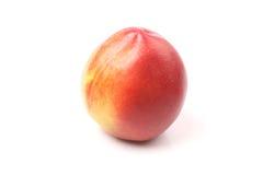 Fruta de la nectarina fotos de archivo libres de regalías