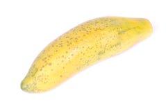 Fruta de la pata de la pata Imagenes de archivo