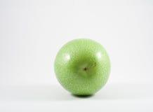 Fruta de pasión Fotos de archivo libres de regalías