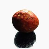 Fruta de pasión fresca Imagen de archivo libre de regalías