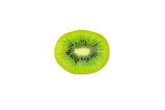 Fruta de quivi Imagens de Stock Royalty Free