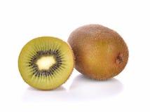 Fruta de quivi Foto de Stock