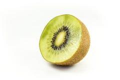Fruta de quivi Imagem de Stock