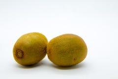 Fruta de quivi Fotografia de Stock