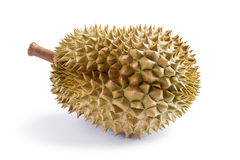 Fruta del asiático del Durian Imagen de archivo libre de regalías