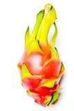 Fruta del dragón Imagen de archivo libre de regalías