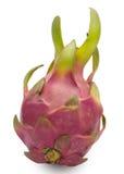 Fruta del dragón Imágenes de archivo libres de regalías