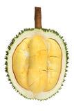 Fruta del Durian Fotos de archivo libres de regalías