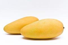 Fruta del mango Fotos de archivo