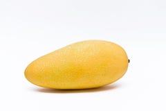 Fruta del mango Imágenes de archivo libres de regalías