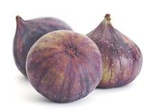 Fruta do figo imagem de stock royalty free