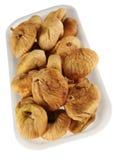 Fruta do figo Imagens de Stock