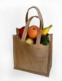 Fruta do mercado fotografia de stock
