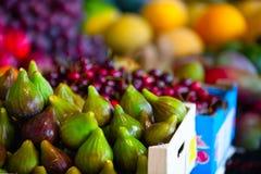 Fruta fresca imagem de stock royalty free