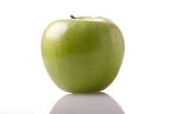 Fruta fresca Fotografía de archivo