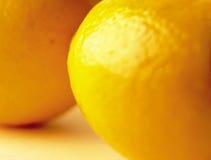 Fruta fresca Fotos de Stock