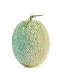 Fruta fresca del melón Fotos de archivo libres de regalías