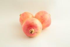 Fruta Granada Fotografía de archivo libre de regalías