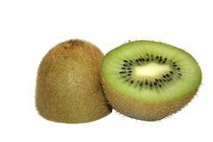 Fruta - kiwi Imágenes de archivo libres de regalías
