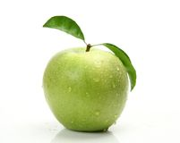 Fruta madura Fotografia de Stock
