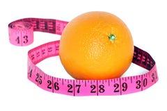Fruta para a saúde imagens de stock royalty free