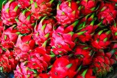 Fruta tailandesa Imagenes de archivo