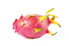 Fruta tailandesa exótica. fotografía de archivo libre de regalías
