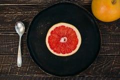 Fruta tropical Imagem de Stock Royalty Free