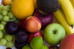 Fruta tropical Fotografía de archivo