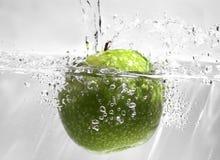 Frutas 03 Imagem de Stock