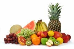 Frutas 05 Fotografia de Stock