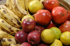 Frutas foto de stock royalty free