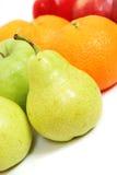 Frutas imagenes de archivo
