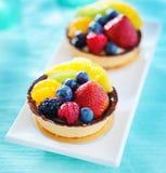 Frutas aux. agrias fotografía de archivo libre de regalías