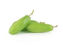 Frutas de Bilimbi de Asia sudoriental fotos de archivo libres de regalías