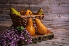 Frutas doces imagens de stock