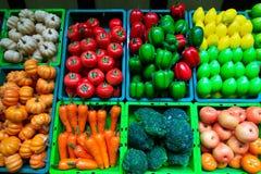 Frutas fondo y textura imagenes de archivo